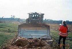 Rachel Corrie March 16 2003.jpg
