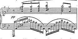 rachmaninov prelude op 23 no 5 pdf