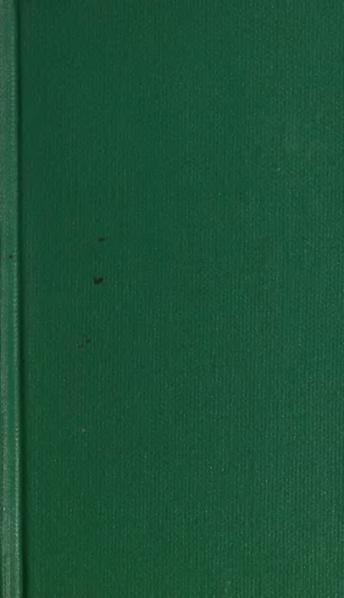 File:Racine Théâtre Barbou 1760 tome3.djvu