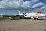Radar MMS Design Bureau, RA-91003, Ilyushin IL-114 (36520692184).jpg