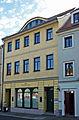 Radeberg-AmMarkt-09.jpg