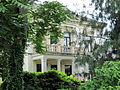 Villa Saxonia