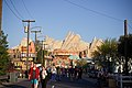 Radiator Springs Route 66.jpg