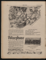 Radio Times - 1923-12-21 - page 462.png