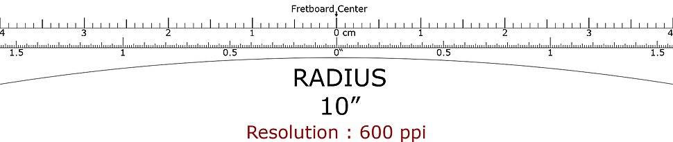 Radius 10%E2%80%9D 600ppi