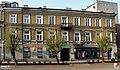 Radom, Żeromskiego 62 - fotopolska.eu (306019).jpg