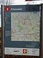 Radrevier.ruhr Knotenpunkt 4 Bf Hamminkeln Karte.jpg