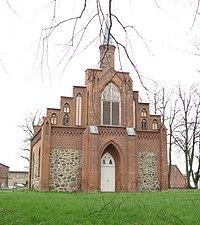 Raduhn Kirche 2008-04-15.jpg