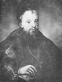 Rafał Korsak. Рафал Корсак (XVIII).jpg