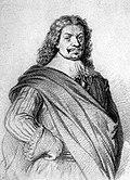 Raimondo Montecuccoli