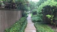 File:Rain in Houston, Texas during Hurricane Harvey.webm