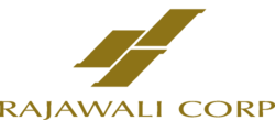 Rajawali Corporation.png