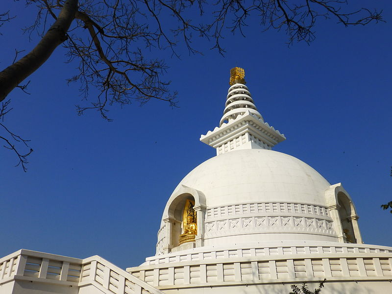 Bestand:Rajgir - 047 Side View (9244832388).jpg