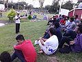 Rajshahi Wikipedia Meetup, August 2016 38.jpg