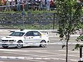 Raliul Clujului - Cora - 2007 (Titi Aur - Toni Avram) (612568502).jpg