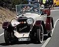 Rally BCN - Sitges (6826439948).jpg