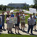 Rally for LGBT equality and same-sex marriage (4839019082).jpg