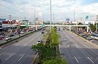 Rama II road at Central Rama II.jpg