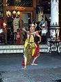 Ramayana Dance, Yogyakarta 1056.jpg