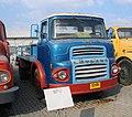 Ramla-trucks-and-transportation-museum-Leyland-1a.jpg