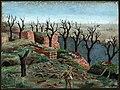 Ramparts, Ypres (18173532210).jpg