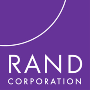 RAND Corporation - Image: Rand logo
