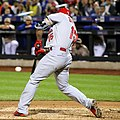 Randal Grichuk on May 18, 2015.jpg