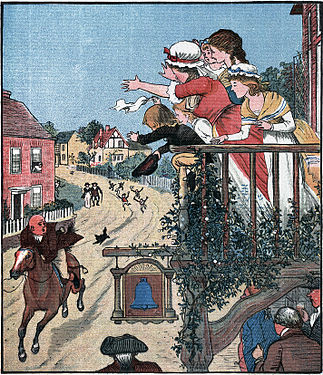 Randolph Caldecott collection-page 0072-crop-balance-equalize.jpg