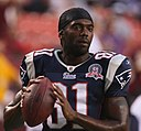 Randy-Moss 8-28-09 Patriots-vs-Redskins.jpg