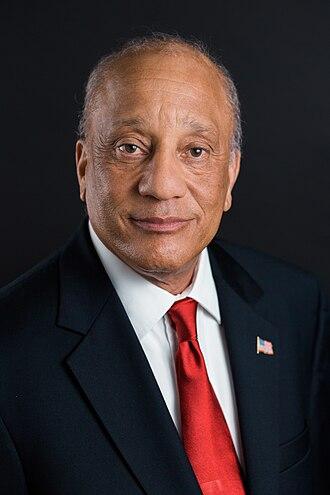 Randy Brock - Image: Randy Brock for Vermont Lt Governor 2016 20151020 IMG 7818