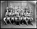 Rangers Football Team (39758811845).jpg