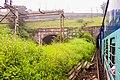 Rao Colony, Lonavala, Maharashtra 410401, India - panoramio (1).jpg