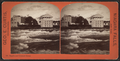 Rapids and Cataract House, by Curtis, George E., d. 1910 2.png