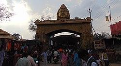 Ratanpur Mahamaya Temple.jpg