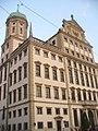 Rathaus, Augsburg - geo.hlipp.de - 22241.jpg