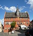 Rathaus Ochsenfurt - panoramio (1).jpg