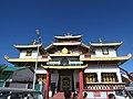 Ravangla, Sikkim by Masum Ibn Musa (160).jpg