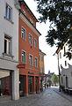 Ravensburg Bachstraße3.jpg