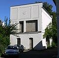 Ravensburg Konzerthaus Elektrizitätswerk.jpg