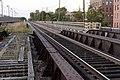 Ravenswood Temporary Platform (5033332438).jpg