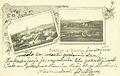 Razglednica Slavine 1900.jpg