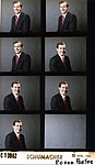 Reagan Contact Sheet C13962.jpg