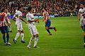 Real Madrid - Atletico (5156465992).jpg