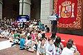 Recepción Real Madrid en la Comunidad de Madrid (40650235510).jpg