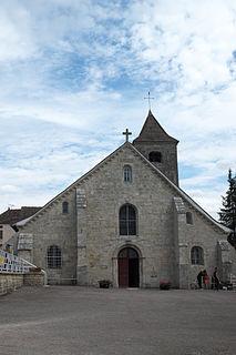 Recey-sur-Ource Commune in Bourgogne-Franche-Comté, France