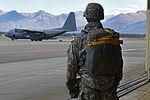 Red Flag-Alaska 17-1 161012-F-HC995-0527.jpg
