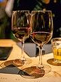 Red wine, Saint-Gervais-les-Bains ( 1070979).jpg