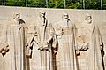 Reformation Wall.JPG