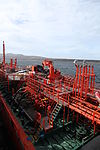 Refueling ship (5655718893).jpg