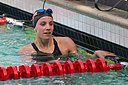 Regan Smith after winning 100m backstroke (41869225165).jpg